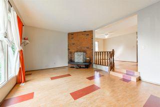 Photo 6: : Spruce Grove House for sale : MLS®# E4211558