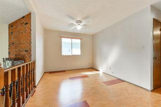 Photo 8: : Spruce Grove House for sale : MLS®# E4211558