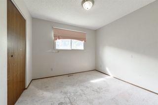 Photo 14: : Spruce Grove House for sale : MLS®# E4211558