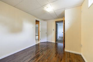 Photo 29: : Spruce Grove House for sale : MLS®# E4211558