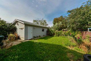 Photo 35: : Spruce Grove House for sale : MLS®# E4211558