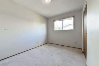 Photo 17: : Spruce Grove House for sale : MLS®# E4211558
