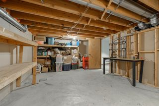Photo 33: : Spruce Grove House for sale : MLS®# E4211558