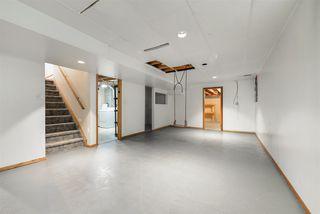 Photo 25: : Spruce Grove House for sale : MLS®# E4211558