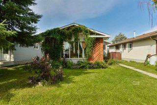 Photo 34: : Spruce Grove House for sale : MLS®# E4211558