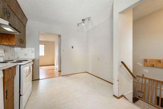 Photo 13: : Spruce Grove House for sale : MLS®# E4211558
