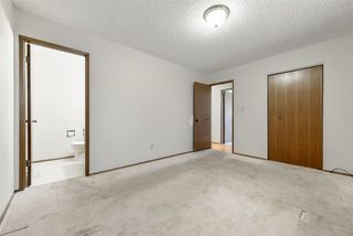 Photo 21: : Spruce Grove House for sale : MLS®# E4211558