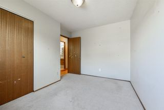 Photo 18: : Spruce Grove House for sale : MLS®# E4211558
