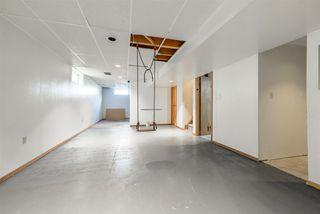 Photo 26: : Spruce Grove House for sale : MLS®# E4211558