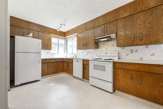 Photo 10: : Spruce Grove House for sale : MLS®# E4211558