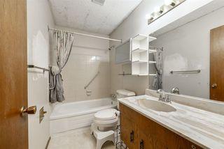 Photo 16: : Spruce Grove House for sale : MLS®# E4211558