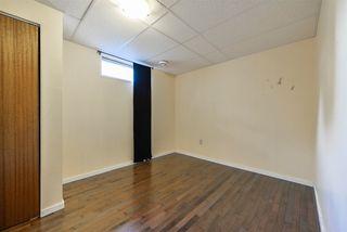 Photo 28: : Spruce Grove House for sale : MLS®# E4211558