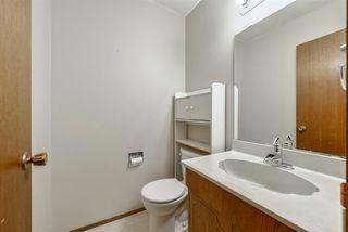 Photo 22: : Spruce Grove House for sale : MLS®# E4211558