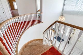 Photo 22: 2525 Pollard Drive in Mississauga: Erindale House (2-Storey) for sale : MLS®# W4887592