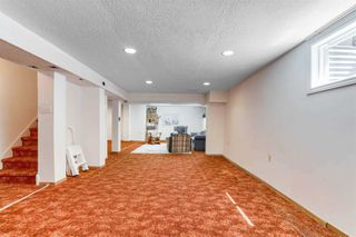 Photo 33: 2525 Pollard Drive in Mississauga: Erindale House (2-Storey) for sale : MLS®# W4887592