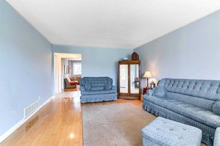 Photo 7: 2525 Pollard Drive in Mississauga: Erindale House (2-Storey) for sale : MLS®# W4887592