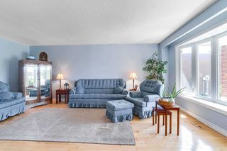 Photo 6: 2525 Pollard Drive in Mississauga: Erindale House (2-Storey) for sale : MLS®# W4887592