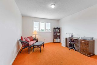 Photo 27: 2525 Pollard Drive in Mississauga: Erindale House (2-Storey) for sale : MLS®# W4887592