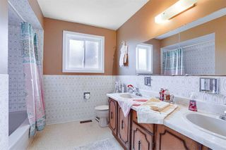 Photo 30: 2525 Pollard Drive in Mississauga: Erindale House (2-Storey) for sale : MLS®# W4887592