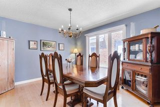 Photo 10: 2525 Pollard Drive in Mississauga: Erindale House (2-Storey) for sale : MLS®# W4887592