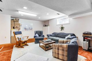 Photo 34: 2525 Pollard Drive in Mississauga: Erindale House (2-Storey) for sale : MLS®# W4887592
