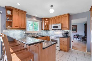 Photo 11: 2525 Pollard Drive in Mississauga: Erindale House (2-Storey) for sale : MLS®# W4887592