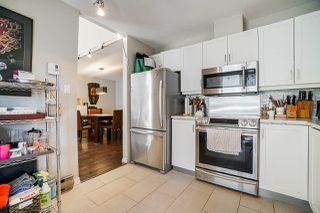 """Photo 8: 306 7457 MOFFATT Road in Richmond: Brighouse South Condo for sale in """"Colony Bay"""" : MLS®# R2492370"""