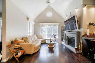 """Photo 4: 306 7457 MOFFATT Road in Richmond: Brighouse South Condo for sale in """"Colony Bay"""" : MLS®# R2492370"""