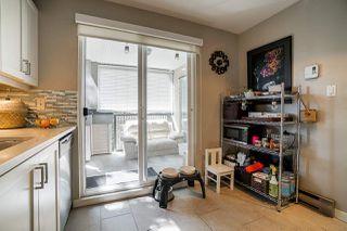 """Photo 9: 306 7457 MOFFATT Road in Richmond: Brighouse South Condo for sale in """"Colony Bay"""" : MLS®# R2492370"""