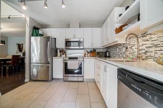 """Photo 11: 306 7457 MOFFATT Road in Richmond: Brighouse South Condo for sale in """"Colony Bay"""" : MLS®# R2492370"""
