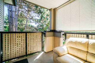 """Photo 24: 306 7457 MOFFATT Road in Richmond: Brighouse South Condo for sale in """"Colony Bay"""" : MLS®# R2492370"""