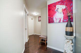 """Photo 22: 306 7457 MOFFATT Road in Richmond: Brighouse South Condo for sale in """"Colony Bay"""" : MLS®# R2492370"""