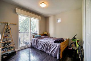"""Photo 20: 306 7457 MOFFATT Road in Richmond: Brighouse South Condo for sale in """"Colony Bay"""" : MLS®# R2492370"""