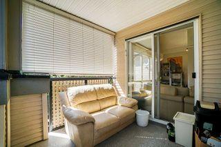 """Photo 25: 306 7457 MOFFATT Road in Richmond: Brighouse South Condo for sale in """"Colony Bay"""" : MLS®# R2492370"""
