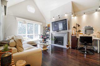 """Photo 2: 306 7457 MOFFATT Road in Richmond: Brighouse South Condo for sale in """"Colony Bay"""" : MLS®# R2492370"""