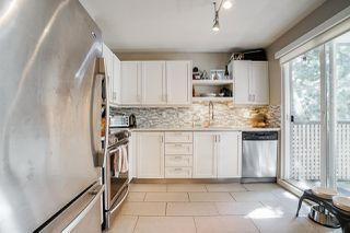 """Photo 5: 306 7457 MOFFATT Road in Richmond: Brighouse South Condo for sale in """"Colony Bay"""" : MLS®# R2492370"""