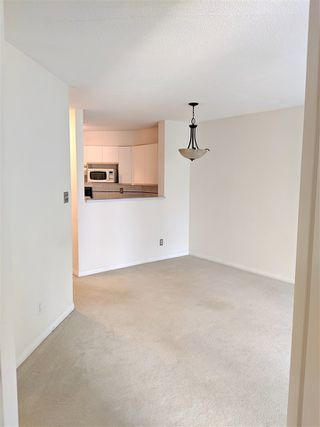 "Photo 12: 310 2429 HAWTHORNE Avenue in Port Coquitlam: Central Pt Coquitlam Condo for sale in ""STONEBROOK"" : MLS®# R2492583"