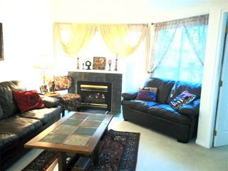 "Photo 4: 310 2429 HAWTHORNE Avenue in Port Coquitlam: Central Pt Coquitlam Condo for sale in ""STONEBROOK"" : MLS®# R2492583"