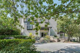 "Photo 3: 310 2429 HAWTHORNE Avenue in Port Coquitlam: Central Pt Coquitlam Condo for sale in ""STONEBROOK"" : MLS®# R2492583"