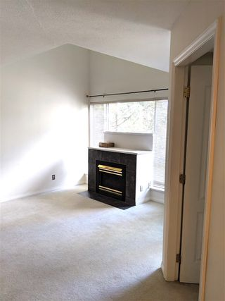 "Photo 10: 310 2429 HAWTHORNE Avenue in Port Coquitlam: Central Pt Coquitlam Condo for sale in ""STONEBROOK"" : MLS®# R2492583"