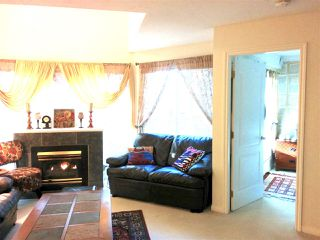 "Photo 5: 310 2429 HAWTHORNE Avenue in Port Coquitlam: Central Pt Coquitlam Condo for sale in ""STONEBROOK"" : MLS®# R2492583"