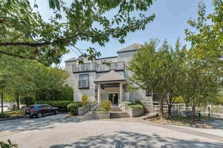 "Photo 2: 310 2429 HAWTHORNE Avenue in Port Coquitlam: Central Pt Coquitlam Condo for sale in ""STONEBROOK"" : MLS®# R2492583"