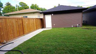 Photo 6: 12239 89 Street NW in Edmonton: Zone 05 House for sale : MLS®# E4212683