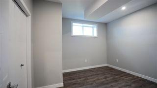 Photo 22: 12239 89 Street NW in Edmonton: Zone 05 House for sale : MLS®# E4212683