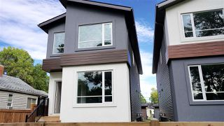 Photo 27: 12239 89 Street NW in Edmonton: Zone 05 House for sale : MLS®# E4212683