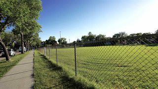 Photo 25: 12239 89 Street NW in Edmonton: Zone 05 House for sale : MLS®# E4212683