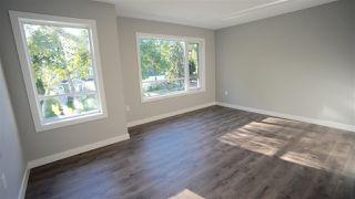 Photo 17: 12239 89 Street NW in Edmonton: Zone 05 House for sale : MLS®# E4212683