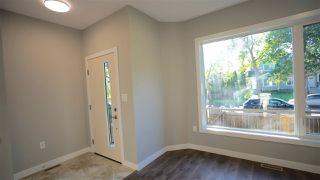 Photo 4: 12239 89 Street NW in Edmonton: Zone 05 House for sale : MLS®# E4212683