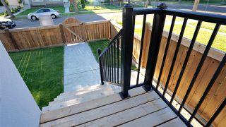 Photo 23: 12239 89 Street NW in Edmonton: Zone 05 House for sale : MLS®# E4212683