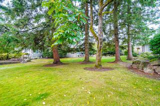 "Photo 39: 36 16888 80 Avenue in Surrey: Fleetwood Tynehead Townhouse for sale in ""STONECROFT"" : MLS®# R2494658"